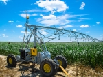 linear-pivot-irrigation