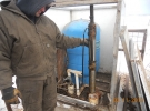 house-well-pump-service-if-your-pump-looks-like-this-its-time-to-replace