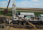 irrigation-well-drilling