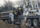 irrigation-well-drilling2