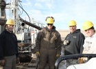 well-drilling-crew